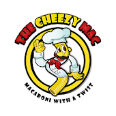 The Cheezy Mac