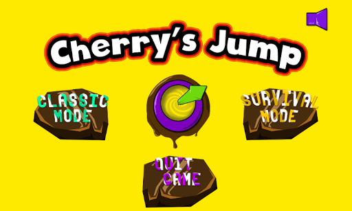 Cherry's Jump 1.2.1 screenshots {n} 1