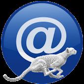 SpeedMail Pro