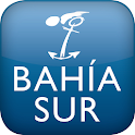 Bahía Sur icon