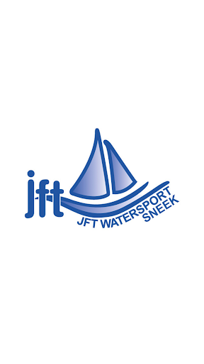 JFT Watersport Sneek