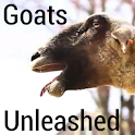 Goats Unleashed icon