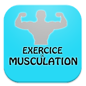 Fitness Exercise