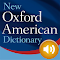 New Oxford American_Dictionary 4.3.136 Apk