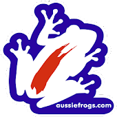 aussiefrogs French Car Forum