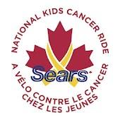 Sears Nat'l Kids Cancer Rid