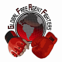 GlobalFreeAgentFighters logo