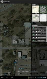 FindAControl- screenshot thumbnail