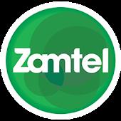 Zamtel Live TV