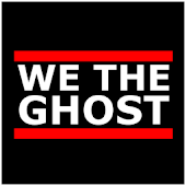 We The Ghost