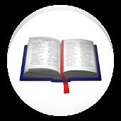 Bible Verse Max