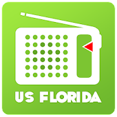 US Florida Radio
