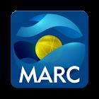 FASEB MARC icon