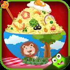 Noodle Maker icon