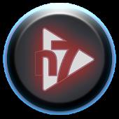 n7player Skin - redolo