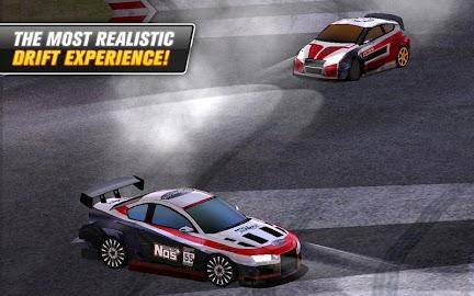 Drift Mania Championship 2 Screenshot 5