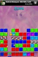 Screenshot of BricksGoGo