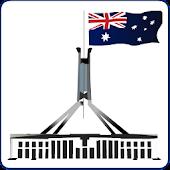 Australian Parliament Debates