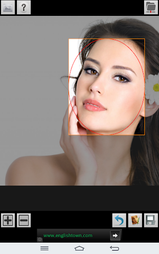 生活必備免費app推薦|臉部美化器線上免付費app下載|3C達人阿輝的APP