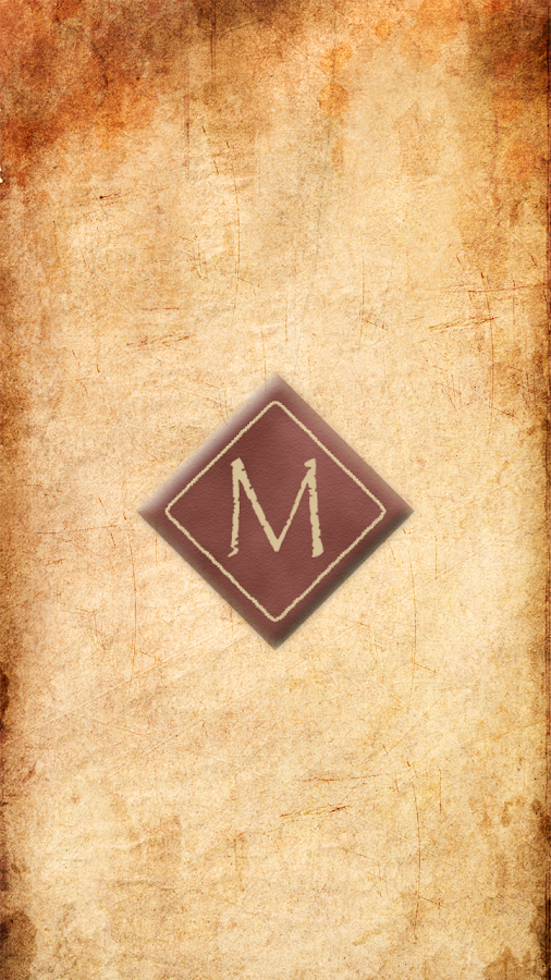 marauders map wallpaper iphone