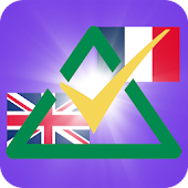 QuickTeacher French Language