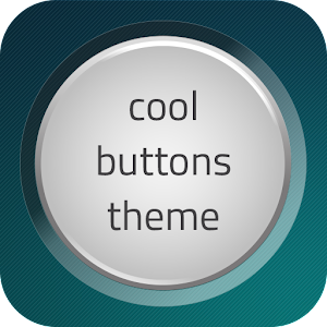 how to draw app buttons