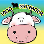 Moo Manager