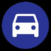 Slovenian traffic