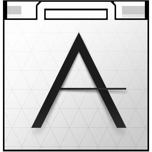 Atom Store 個人化 App LOGO-APP試玩