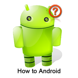 App How To Android 1.0.0 APK APK Android Zombie games