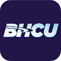BHCU Mobile Banking icon