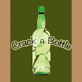 Crack a Bottle