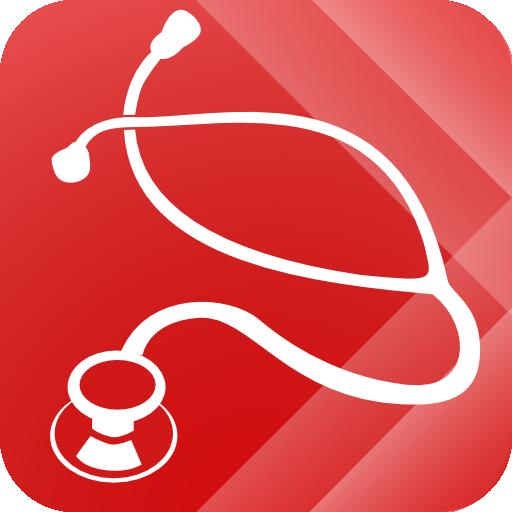 Cardiology OSCE Cases LOGO-APP點子
