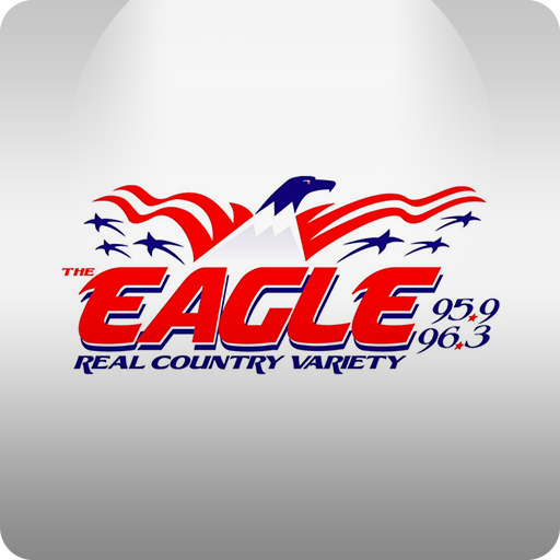 Eagle Country Mobile