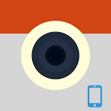 Retrica - camera for selfies icon