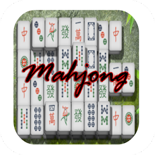 Mahjong Solitaire Free - Android Apps on Google Play