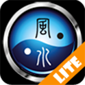 智能風水羅盤 (基本版) icon