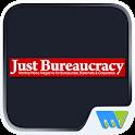 Just Bureaucracy