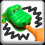 Crocodile Roulette 1.1.4 Apk