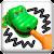 Crocodile Roulette file APK Free for PC, smart TV Download