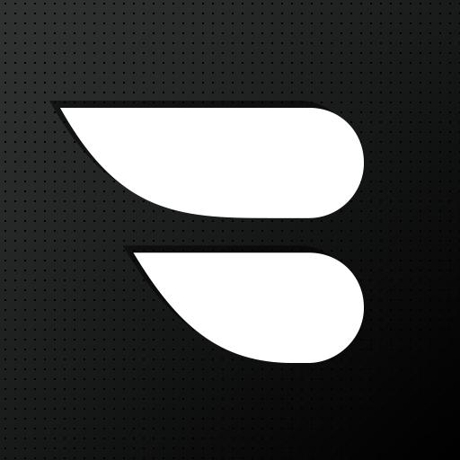 Blade 遊戲 App LOGO-硬是要APP