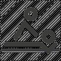 Osteopatia icon