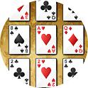 Poker Square Free icon