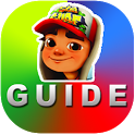 Subway Surfers Guides icon