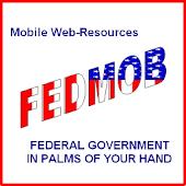 FedMob