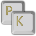 Perfect Keyboard Demo icon