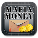 Mafia Money icon