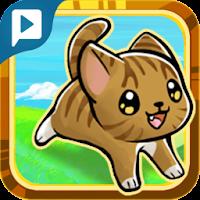 Pet Dash - Multiplayer 1.1.1