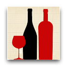 WS - Wine and Cellar icon