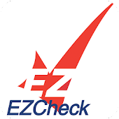 EZCheck